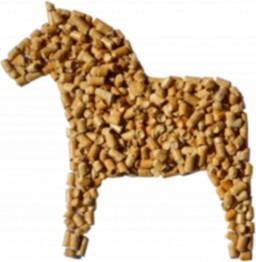 kisspng-commodity-pellets-5b43f49e8a0619.9876768515311801905654-1541867140@x1600.png